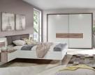 Seturi de mobilier pentru dormitor WIEMANN