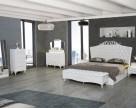 Seturi de mobilier pentru dormitor  DETOLIT