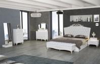 Seturi de mobilier pentru dormitor  LARIX