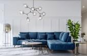 Canapele si coltare BEFAME va ofera o gama variata de canapele si coltare.Formele sunt armonioase se vor potrivi perfect interioarelor în diferite stiluri.