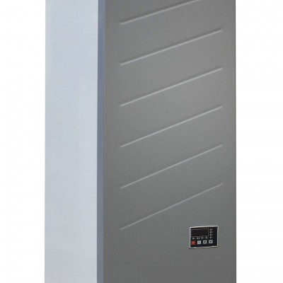 MAXA Unitate de perete pentru chillerul in varianta splitata - Chillere compacte MAXA