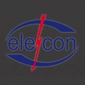 Electroconstructia ELECON