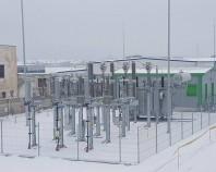 Executie instalatii electrice pentru constructii industriale Electroconstructia ELECON Brasov activeaza in domeniul executiei instalatiilor electrice pentru