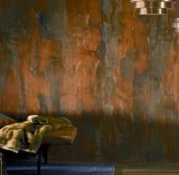 Vopsea decorativa pentru interior GIORGIO GRAESAN