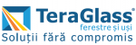 TeraGlass