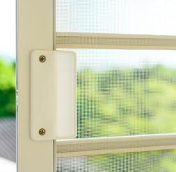 Plase anti insecte pentru ferestre TeraGlass