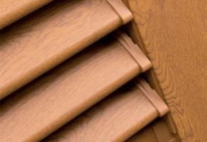 Obloane si rulouri pentru ferestre exterioare Oferta TeraGlass include și obloane si rulouri de înaltă calitate, pentru ferestre exterioare. Disponibile în diverse culori, acestea sunt confecționate din PVC sau aluminiu, oferind protecție suplimentară locuinței dumneavoastră.