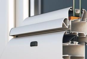 Ferestre din aluminiu fara bariera termica cu performate ridicate fonice si termice Ferestre din aluminiu TeraGlass, fără barieră termică, reprezentă o variantă mai accesibilă pentru realizarea de tâmplărie batantă, soluția ideală pentru aplicațiile de dimensiuni medii și mici, dar cu performațe ridicate fonice și termice.