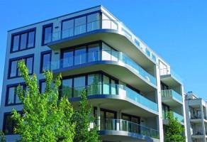Ferestre din PVC pentru performanta energetica ridicata  Ferestre din PVC sunt dedicate confortului locuințelor moderne printr-un design atractiv și o performanță energetică ridicată.