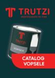 Catalog - Vopsele pentru metal TRUTZI
