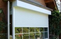 Rulouri pentru ferestre LIGHT CONFORT