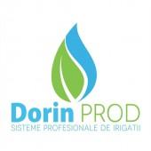 DORIN PROD IMPEX