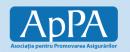 APPA - Asociatia pentru Promovarea Asigurarilor