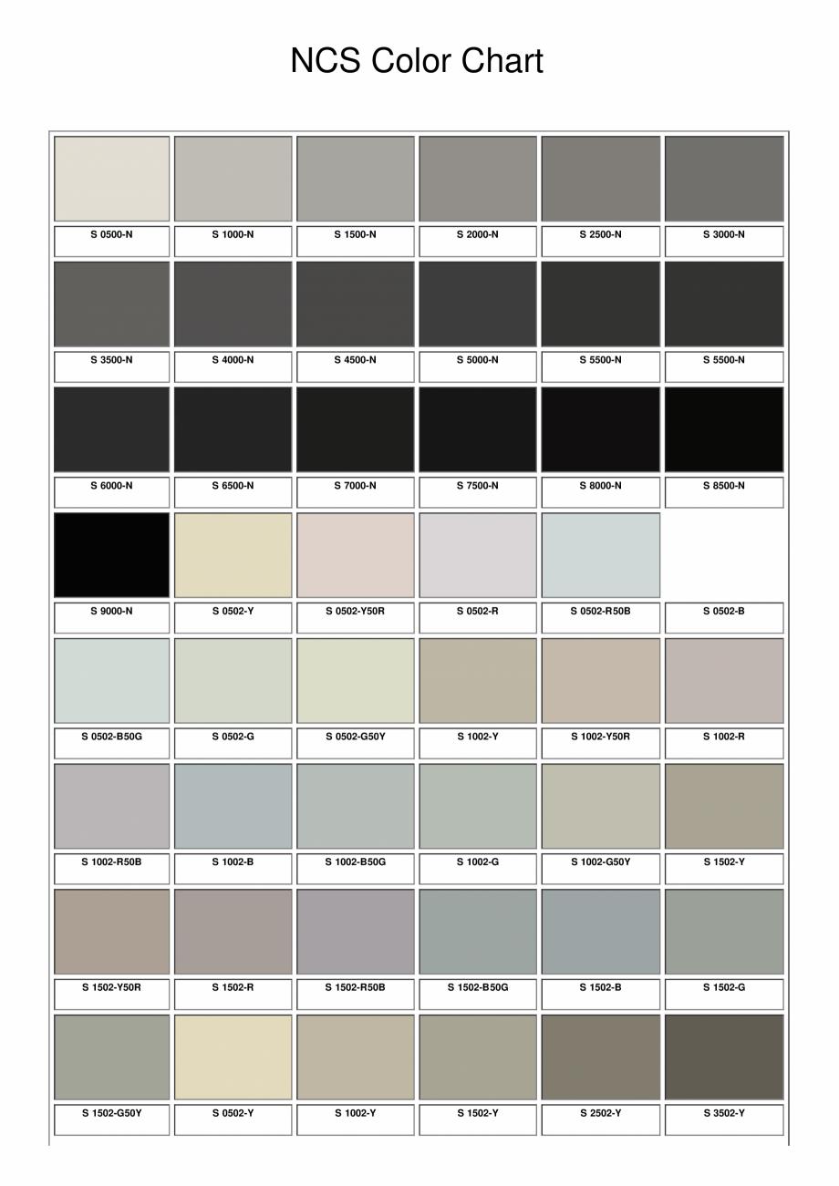 Pagina 1 - Ferestre din lemn masiv stratificat - NCS Color Chart SM WOOD PRODCOM Fisa tehnica Romana...