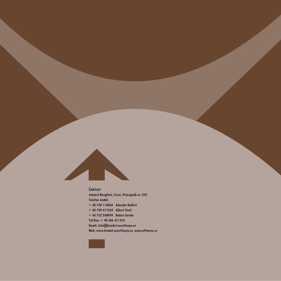 Pagina 24 - Fabricarea ferestrelor din lemn stratificat ACTUAL GROUP 70 mm, 78 mm, 70-78-90 mm, 90...