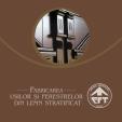 Fabricarea usilor din lemn stratificat ACTUAL GROUP -