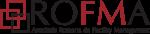 ROFMA - Asociatia Romana de Workplace si Facility Management