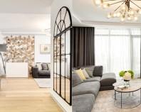 Servicii de consultanta in design de interior pentru locuinte Noi credem ca oricine are dreptul la