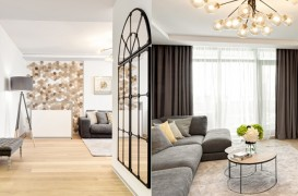 Servicii de consultanta in design de interior pentru locuinte interior