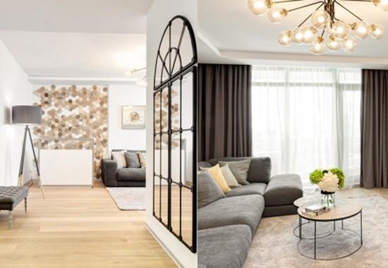 Servicii de consultanta online in design pentru locuinte interior