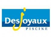 DESJOYAUX PISCINE (AMO PISCINE)