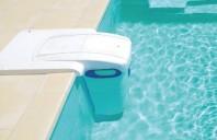Sisteme de filtrare fara tevi pentru piscina DESJOYAUX