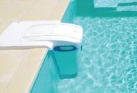 Sisteme de filtrare fara tevi pentru piscina