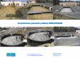 Construirea piscinei publice DESJOYAUX