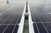 Sisteme solare fotovoltaice POWERACU