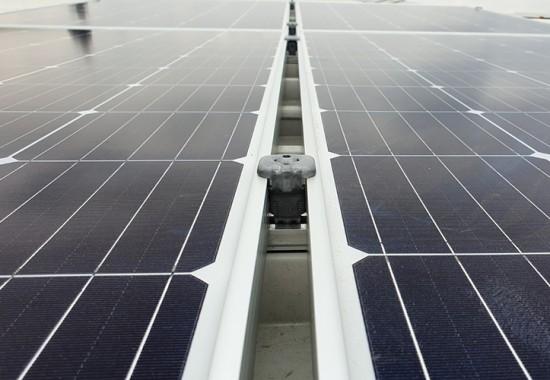 Sisteme si panouri solare fotovoltaice POWERACU