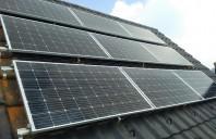 Sisteme solare fotovoltaice Xunzel