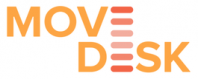 MOVEDESK