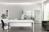 Mobilier pentru birouri operationale si birouri executive MoveDesk