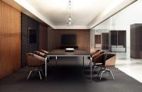 Mobilier pentru sali de conferinta Alaturi de scaunele operationale si scaunele executive, MoveDesk va ofera mai multe modele de scaune conferinte sau scaune receptie, potrivite atat pentru zonele de sedinte din birouri cat si pentru spatiile de asteptare si intalnire.