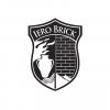 IERO BRICK