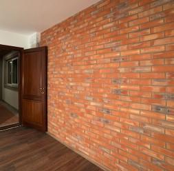 Caramida aparenta decorativa pentru placari interioare si exterioare IERO BRICK