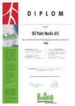 Diploma Green Network