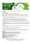 Vopsea termoizolanta ISO PAINT - ClimateCooler Flex RoofTopCoat