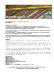 Convertor de rugina ISO PAINT - Iso RustConverter
