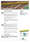 Convertor de rugina / Vopsele pentru acoperisuri din tigla, tabla, termoizolante / SILVSTER C.R.