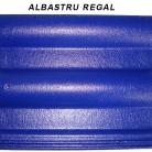 Albastru regal - Isonit - vopsea pentru acoperis