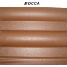 Mocca - Isonit - vopsea pentru acoperis