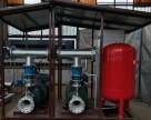 Pompe si statii de pompare pentru sisteme de irigatii MASTER ENGINEERING