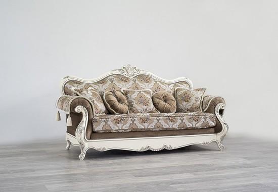 Canapele clasice de lux MAVIS