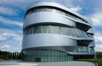Panouri compozite din aluminiu Naturalbond este un material de constructie estetic, elegant, utilizat la proiectarea arhitecturala a cladirilor din tot spatiul vietii noastre sociale.