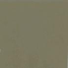 Culori pline - 22114 - Placi HPL profesionale de exterior