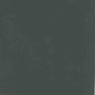 Culori pline - 22118 - Placi HPL profesionale de exterior