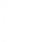 Culori pline - 23103 - Placi HPL profesionale de exterior