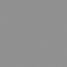 Culori pline - 23156 - Placi HPL profesionale de exterior