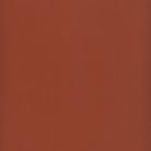 Culori pline - 23245 - Placi HPL profesionale de exterior
